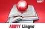 ABBYY Lingvo x5 (AL15-12SBU001-0400)Домашняя версия Три языка дл