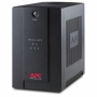 APC Back-UPS RS 500, 230V without auto shutdown software, Russia