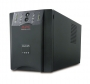APC Smart-UPS (SUA1500I) 1500VA USB & Serial 230V