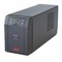 APC Smart-UPS 420VA 230V (SC420I)