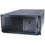 APC Smart-UPS 5000VA 230V Rackmount/Tower (SUA5000RMI5U)