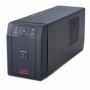 APC Smart-UPS 620VA 230V (SC620I)