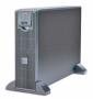 APC Smart-UPS RT 3000VA 230V (SURTD3000XLI)