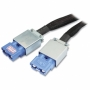 APC Smart-UPS XL 4ft Battery Pack Extension Cable for SUA48 seri