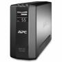 Back UPS RS LCD 550 Master Control (BR550GI)