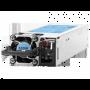 CPU HP/Xeon/E5-2609v3/1,9 GHz/LGA 2011/BOX/ML350 Gen9 Processor