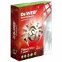 Dr.Web Security Space Pro (BHW-BK-13M-2-A3)