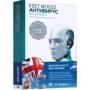 ESET NOD32 Smart Securit  (NOD32-ESS-1220(BOX)-1-1)