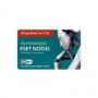 ESET NOD32 Smart Security(NOD32-ESS-RN(CARD3)-1-1) - продление л