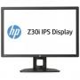 """HP D7P94A4 Z30i 30"""""""