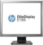 HP E4U30AA EliteDisplay E190i