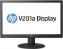 "HP F8C55AA V201a 19.5"""