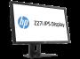 HP Z Display Z27i 68,6 cm (27'') IPS LED Backlit Monitor (ENERGY
