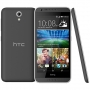 HTC Desire 620g dual sim EEA Matt Grey with Light Grey Trim