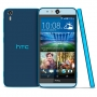 HTC Desire eye EEA Blue