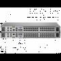 KVM свитч HP AF622A 32-VGA