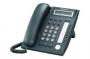 KX-DT321 Системный цифровой телефон