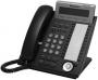 KX-DT343 Системный цифровой телефон