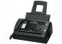 KX-FL423RU-B Лазерный факс