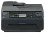 KX-MB1530UCB многофункциональное устройство 5 в1