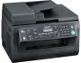 KX-MB2000RUB многофункциональное устройство 3в1
