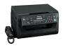 KX-MB2020 многофункциональное устройство 6в1