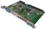 KX-NS0132X Стековая плата для серии KX-TDE/KX-TDA