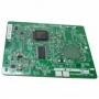 KX-NS5110X Плата VoIP DSP процессор S-типа на 63 канала