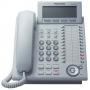 KX-NT366 IP-телефон