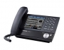 KX-NT400RU IP-телефон