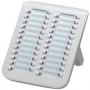 KX-NT505 DSS консоль на 48 кнопок, для NT556/553