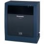 KX-TDE100 - IP-АТС Panasonic