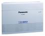 KX-TEM824 аналоговая АТС Panasonic