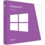 MS Windows 8.1 Professional (FQC-06926) x64 Russian -DSP (OEI)