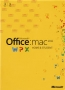 Office Mac Home Student 2011(GZA-00311) Russian Kazakhstan Only
