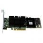 RAID контроллер Dell PERC H710 (405-12145)