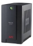 UPS APC (BC500-RS) 500 ВА / 300 Вт