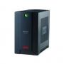 UPS APC (BX650CI-RS) 650VA 390 Ватт