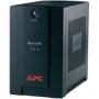UPS APC Back (BX500CI) 500 ВА / 300 Вт