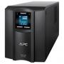 UPS APC (SMC1000I) 1000VA 600W