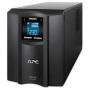 UPS APC (SMC1500I) 1500VA 900W