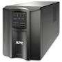UPS APC (SMT1000I) 1000 ВА / 670 Вт