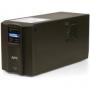 UPS APC (SMT1500I) 1500 ВА / 980 Вт