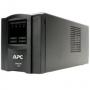 UPS APC Smart (SMT750I) 750 ВА / 500 Вт
