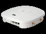Wi-Fi точка доступа HP 425 (JG654A)