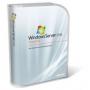 Win Svr Essentials 2012 (G3S-00726)R2 x64 RUS 1pk DSP OEI Kazakh