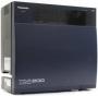КХ-TDA200 цифровая АТС Panasonic