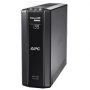 ИБП APC Back-UPS Pro (BR1500G-RS) 865 Watts/1500 VA