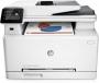 МФУ HP 2KY38A HP LaserJet MFP M436dn Printer (A3) Printer/Scanne