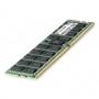 ОЗУ HP 726718-B21 (1x8GB) Single Rank x4 DDR4-2133